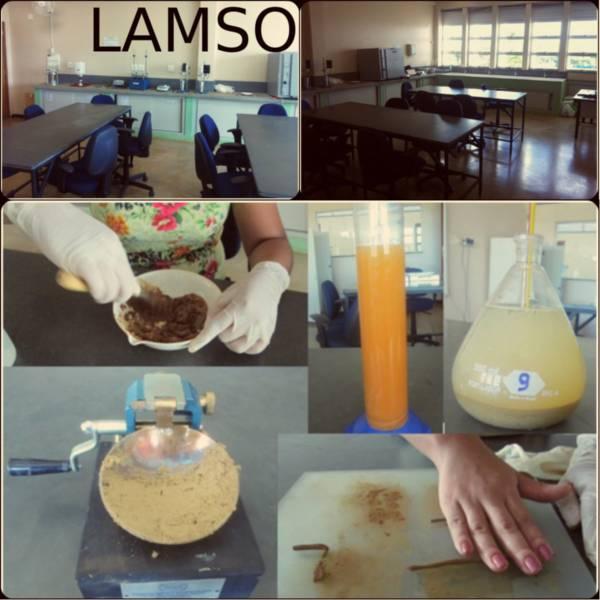 lamsomosaico