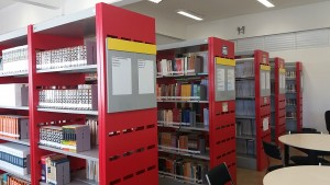 biblioteca-cvo01