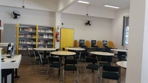 biblioteca-cvo02