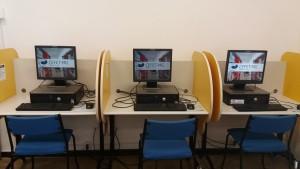 biblioteca-cvo03