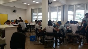 biblioteca-cvo04